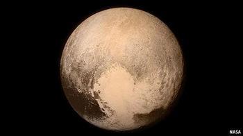 冥王星.jpg